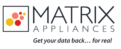 PARTENARIAT OCII – MATRIX APPLIANCES