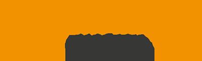 Partenariat OCII – Mandarine academy
